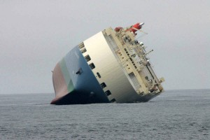 Cross_ocean_big_ship_stranded